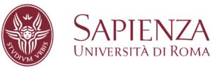Università Sapienza Roma